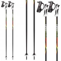 ski poles Leki Triton S