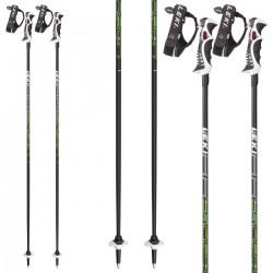 bâton ski Leki Carbon 14 S