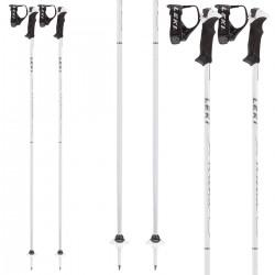 ski poles Leki Artena S