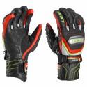 guantes esquì Leki Worldcup Race Titanium S Speed System