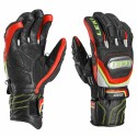 ski gloves Leki Worldcup Race Titanium S Speed System