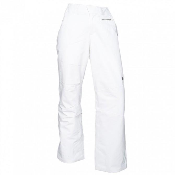 Pantalone sci Spyder Ruby Donna
