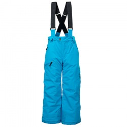 pantalones esqui Spyder Propulsion Junior