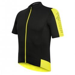 t-shirt cyclisme Zero Rh+ Energy homme