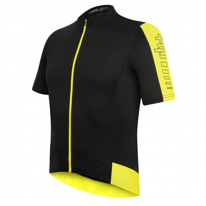 Maglia ciclismo Zero Rh+ Energy Uomo