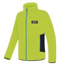 sweater Astrolabio YG7N Junior