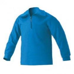 micro-fleece Astrolabio YG7R Junior