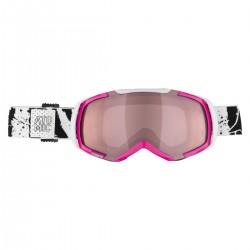 ski goggle Atomic Revel2 S