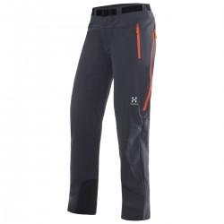 Pantaloni alpinismo Haglofs Rando Flex Donna