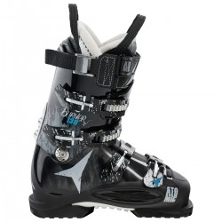 ski boots Atomic Burner 130