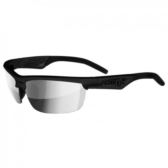 Occhiale sole Zero Rh+ Radius Performa