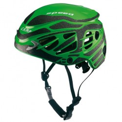 casque alpinisme C.A.M.P. Speed