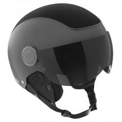 casque ski Dainese Vizor soft + visière