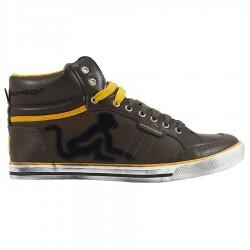 chaussures Drunknmunky Boston Vintage homme
