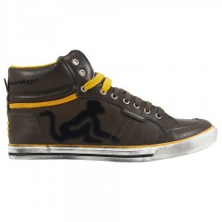 Scarpa Drunknmunky Boston Vintage Uomo