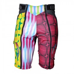 pantalones Energia Pura Pop Junior