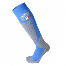 Ski socks Mico Fisi Junior
