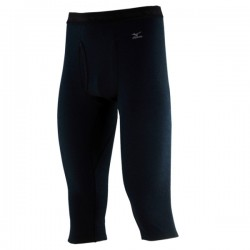 tights Mizuno 73CF097 man