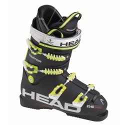 Ski boots Head Raptor Speed Rs