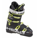 Botas esquí Head Raptor Speed Rs