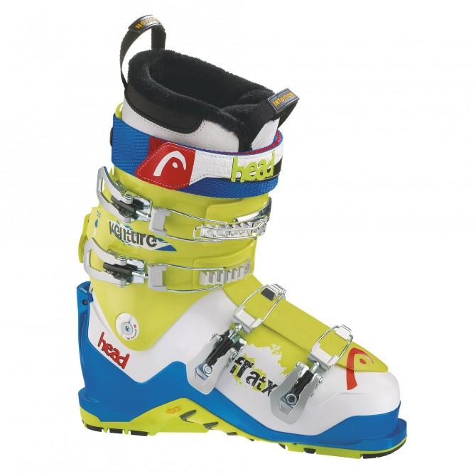 Botas de esqui Head Venture Atx