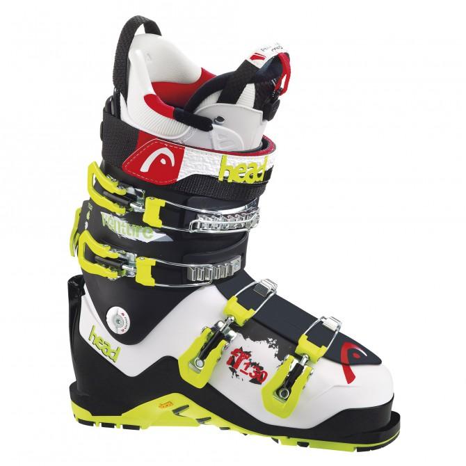 Botas de esqui Head Venture 130