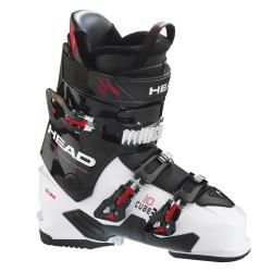 Chaussures des ski Head Cube3 10