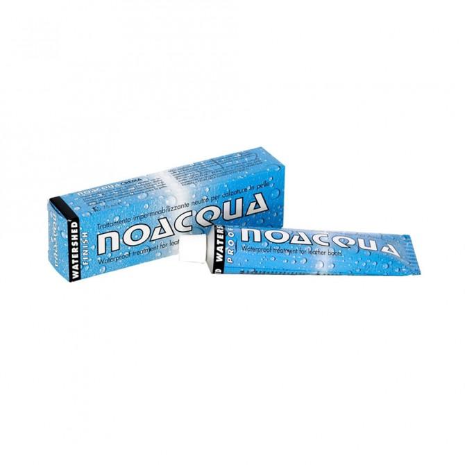crème Soldà No Acqua 75 ml