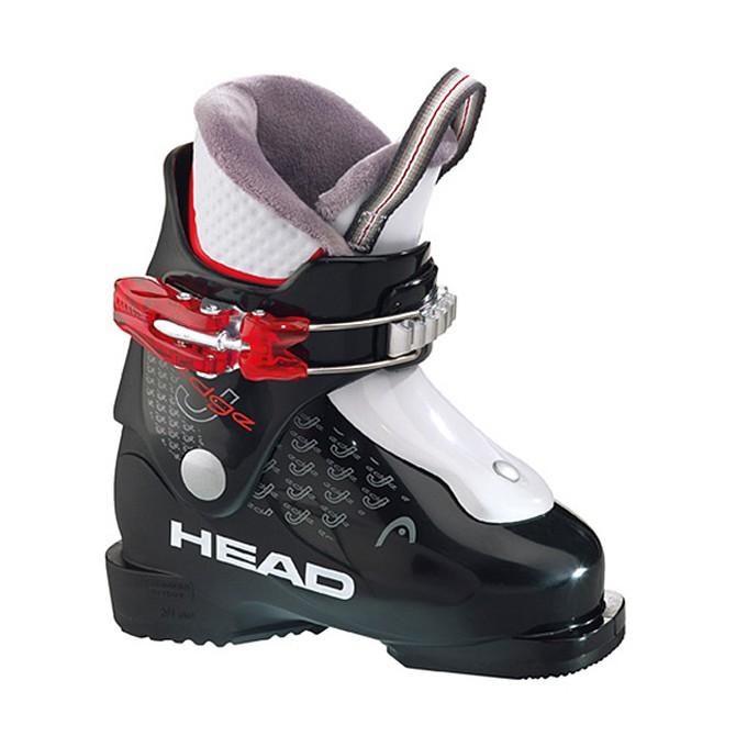 ski boots Head Edge J 1