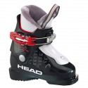 chaussures ski Head Edge J 1