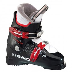 Botas esquí Head Edge J 2