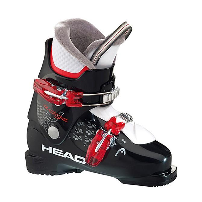 Botas esquí Head Edge J 2