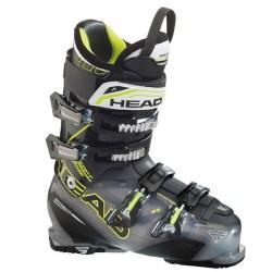 Chaussures ski Head AdaptEdge 85