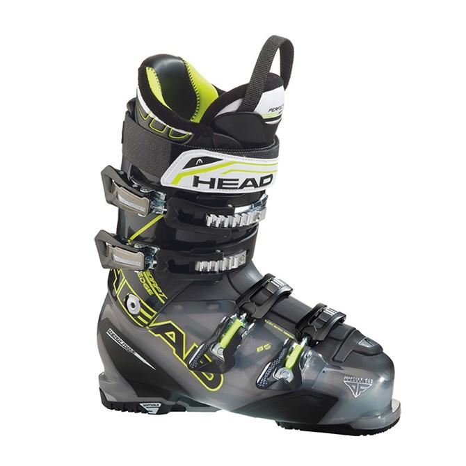 ski boots Head AdaptEdge 85