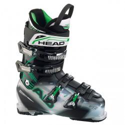 botas esquí Head AdaptEdge 95