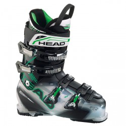 Scarponi sci Head AdaptEdge 95