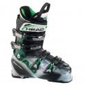 chaussures ski Head AdaptEdge 95