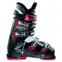 Botas de esquí Hawx Magna 80 negro-blanco