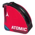 Borsa portascarponi Atomic Redster 1 paio rosso-nero