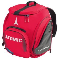 Zaino portascarponi Atomic Redster Boot BP rosso-nero