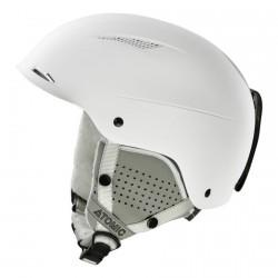 Ski helmet Atomic Savor Lf white