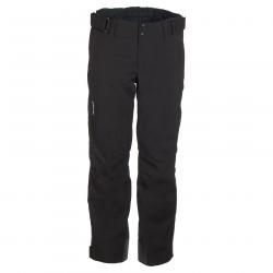 pantalones dungaree de esquì Phenix Matrix III negro