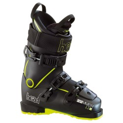 Ski boots Head Hammer 110