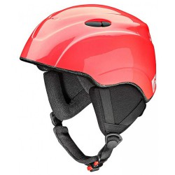 Casque de ski Head Star orange