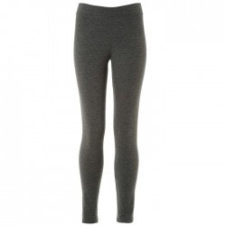 Leggings Freddy F4GDSP9 Girl