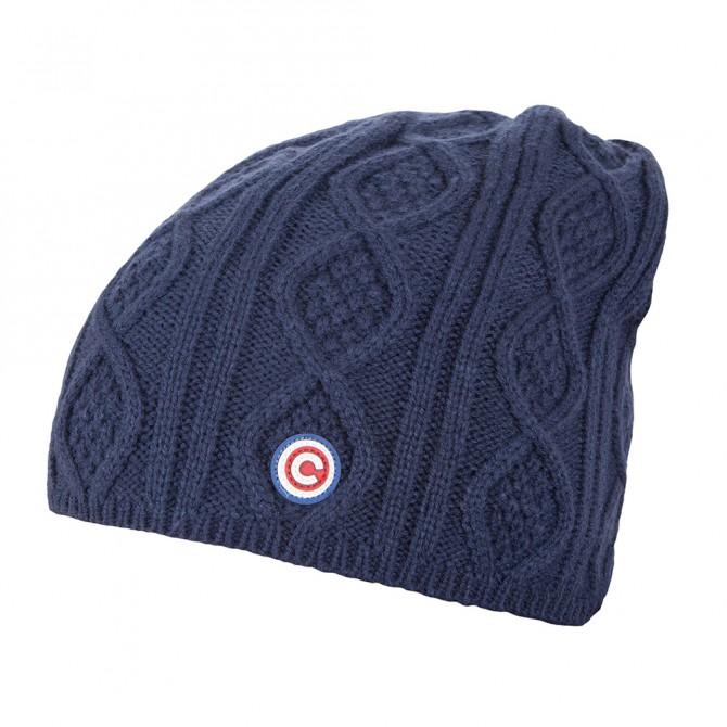 Hat Colmar Momo blue