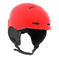 Casco sci Dainese B-Rocks Junior arancio