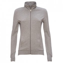 sweatshirt Freddy FIT woman