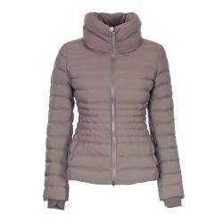 Down jacket Colmar Originals Amazon Woman dove