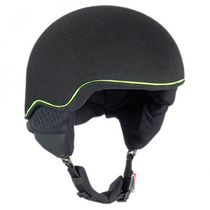 Ski Helmet Dainese Flex Black